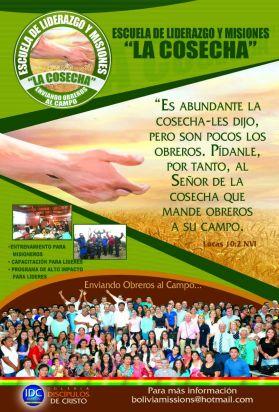 la-cosecha-banner-en-espanol
